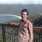Tasmanian Wilderness Experiences bush walks, tours, accommodation and transport