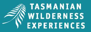 Walk Tasmania!