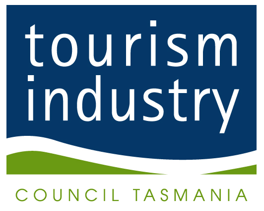 Tourism Industry Council Tasmania